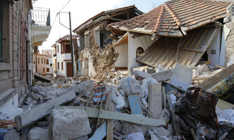 Αυτό είναι το χωριό που τραβάει σαν «μαγνήτης» τους σεισμούς - Βρίσκεται στην Ελλάδα