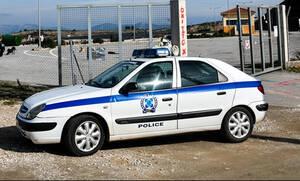 Βιαστής που αναζητούσαν οι γαλλικές Αρχές 18 χρόνια συνελήφθη στο Άργος