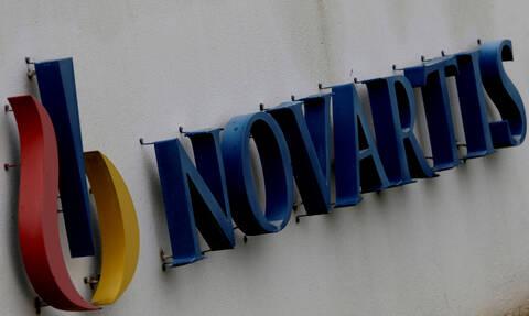 Ραγδαίες εξελίξεις στο σκάνδαλο Novartis: Οι εισαγγελείς καλούν πολιτικούς για δωροδοκία