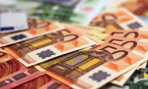 Πάργα: Έπαθε ΣΟΚ όταν ανακάλυψε σε ποιον είχε δώσει τις 9.000 ευρώ!