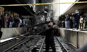 Αποκάλυψη - «βόμβα» για την τραγωδία με τους 20 νεκρούς στο Κάιρο