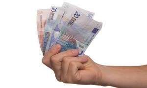 Επίδομα τριετιών: Δείτε ΕΔΩ αν δικαιούστε επιπλέον μισθό έως 195 ευρώ το μήνα