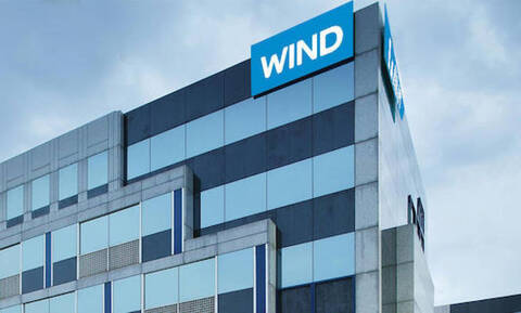 Δωρεάν επικοινωνία για τους συνδρομητές Wind σε Χανιά και Ρέθυμνο
