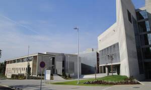 Θεσσαλονίκη: Αθώοι 13 υπάλληλοι τριών ασφαλιστικών ταμείων για την υπεξαίρεση «μαμούθ»
