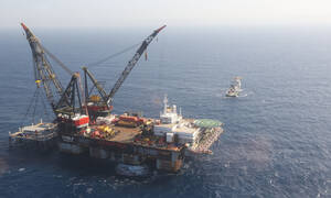 Κυπριακή ΑΟΖ: Πώς και γιατί το κοίτασμα «χρυσού» αλλάζει για πάντα τις ισορροπίες στη Μεσόγειο