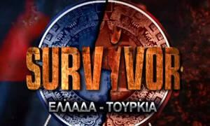 Πασίγνωστος ξένος ποδοσφαιριστής μπαίνει στο Survivor