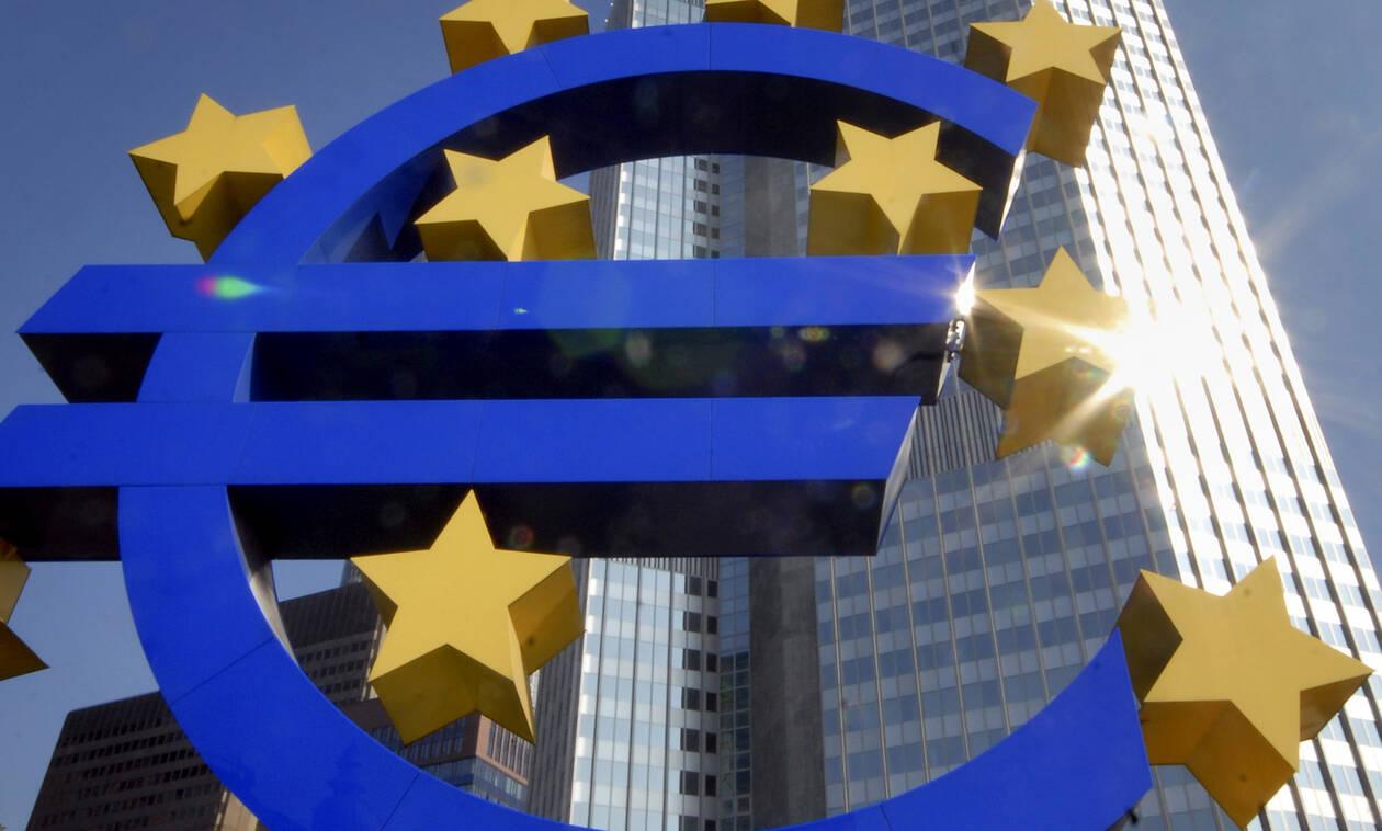 Προστασία πρώτης κατοικίας – «Βόμβα» από την ΕΚΤ: Αυτοί είναι οι κίνδυνοι για τους δανειολήπτες