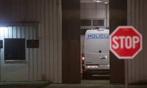 Σοκαρισμένη η Κροατία: Πατέρας πέταξε τα τέσσερα παιδιά του από το παράθυρο