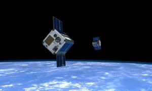 Κίνδυνος από το διάστημα: Συναγερμός για σοβιετικό σκάφος που είναι έτοιμο να πέσει στη Γη
