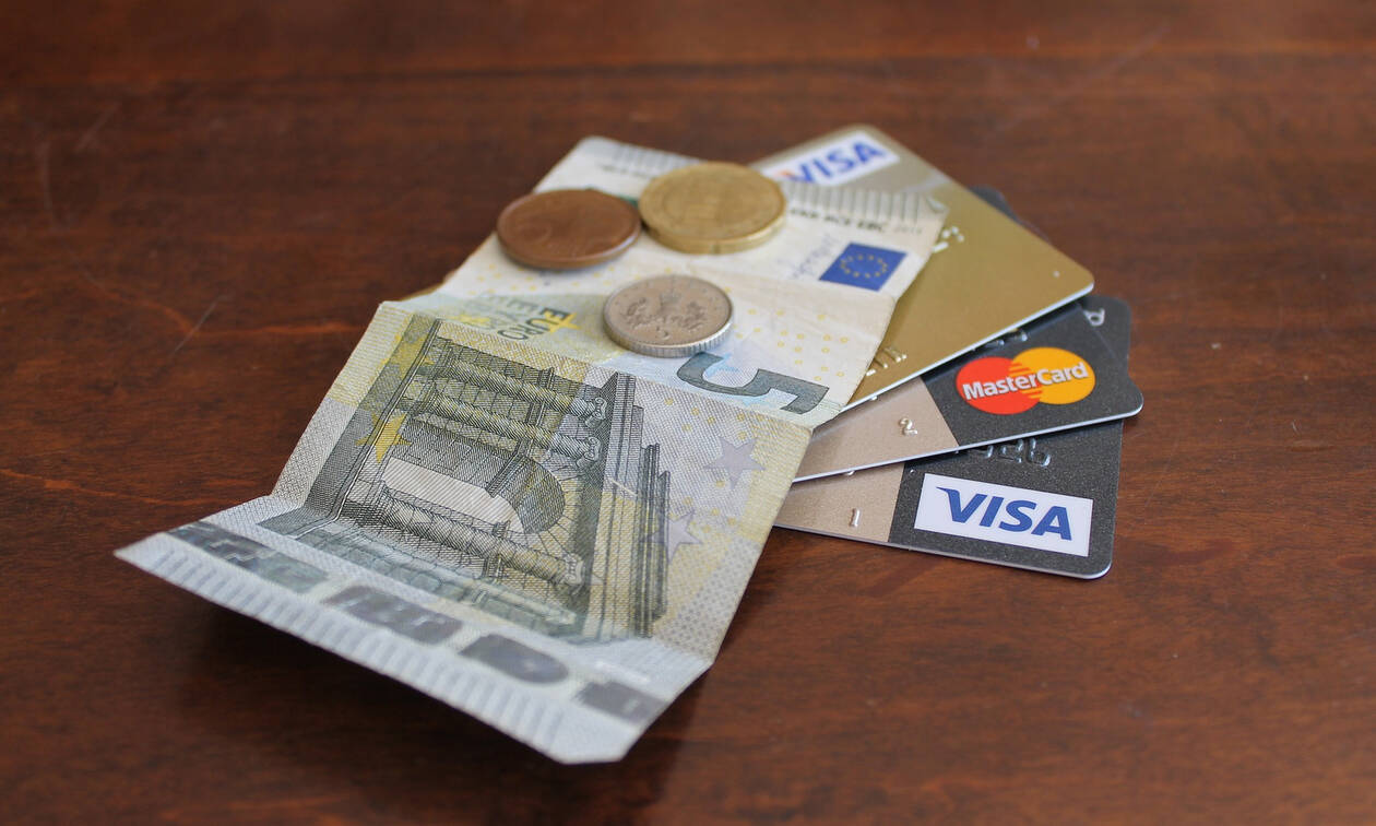 Λοταρία αποδείξεων - aade.gr: Δείτε ΕΔΩ αν κερδίσατε τα 1.000 ευρώ αφορολόγητα