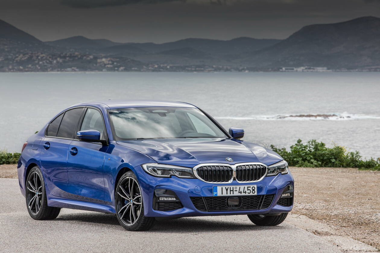 BMW-3-1-66.jpg