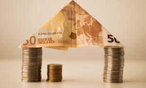 «Κόκκινα δάνεια»: Προσοχή! Ποιοι μένουν έξω από το νέο νόμο Κατσέλη