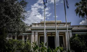 Με 120 δόσεις και επιστροφή αναδρομικών πηγαίνει η κυβέρνηση στις εκλογές