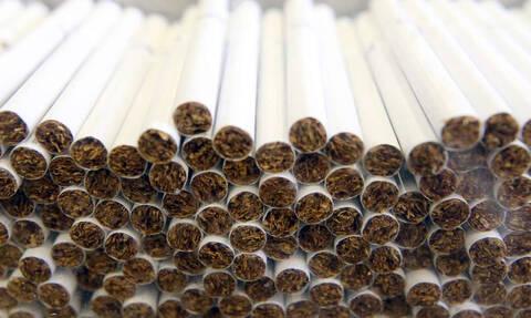 В России вступает в силу обязательная маркировка табачных изделий