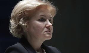 Голодец: зарплата женщин в России составляет 70% от зарплаты мужчин