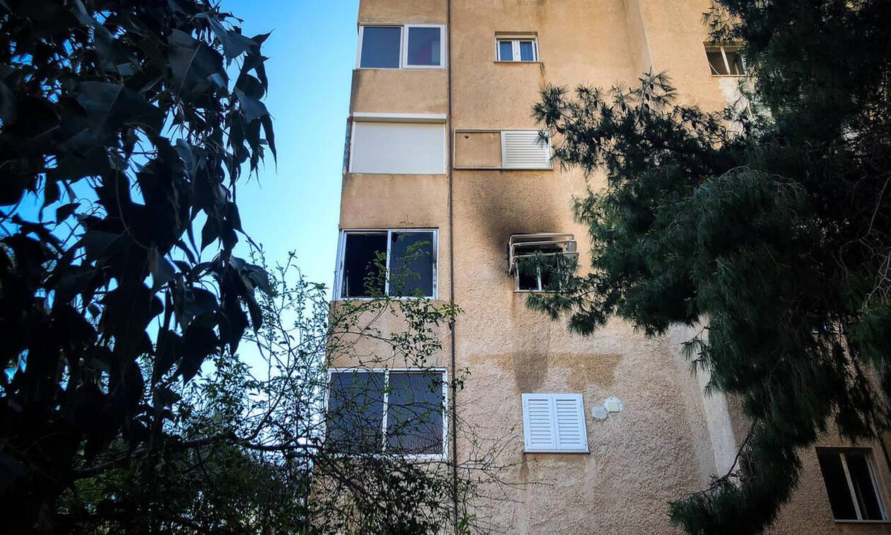 Показания матери погибшей в результате пожара в Варкизе девочки шокировали общественность