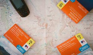 Οι πέντε δημοφιλέστεροι προορισμοί για πεζοπορία στο Ηνωμένο Βασίλειο