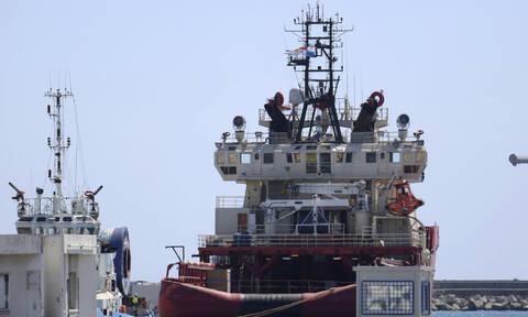 Κυπριακή ΑΟΖ: Τα επόμενα βήματα της Λευκωσίας με την ανακάλυψη του «χρυσού» κοιτάσματος