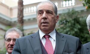Εκλογές στον Πανελλήνιο Ιατρικό Σύλλογο – Ποιος θα είναι ο νέος πρόεδρος;