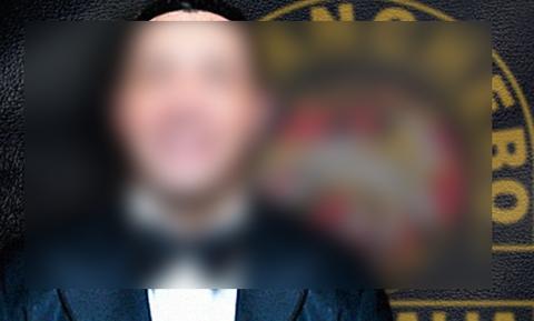 Έκρηξη Γλυφάδα: Αρχηγός εγκληματικής οργάνωσης ο ιδιοκτήτης του καμένου οχήματος