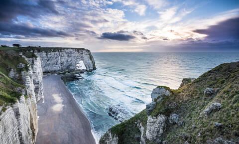 Αυτοί είναι 5 από τους πιο... υποτιμημένους τουριστικούς προορισμούς του κόσμου