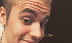 Δε θα πιστέψεις τι σχέση έχει ο Justin Bieber με αυτήν την πασίγνωστη τραγουδίστρια