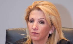 Ιωάννα Καλαντζάκου: Συνταγματική Αναθεώρηση με λογικές ευκαιριακής συγκυρίας ή με όρους ιστορίας;