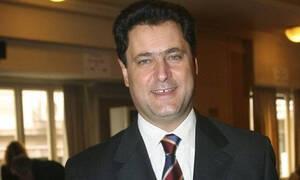 Υπόθεση Ζαφειρόπουλου - Μάρτυρας αποκαλύπτει: Αυτός είναι ο άνδρας που έδωσε εντολή να τον σκοτώσουν
