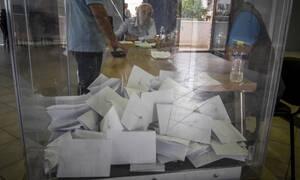 Εκλογές 2019: Ποιοι Δήμοι «σπάνε» πριν από τις αυτοδιοικητικές