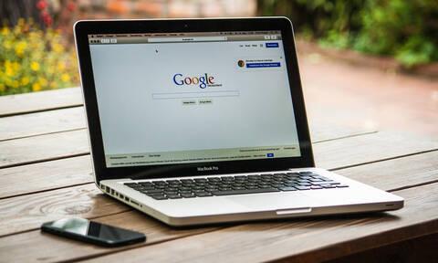 ΠΡΟΣΟΧΗ: Τα 10 πράγματα που δεν πρέπει να ψάξεις ΠΟΤΕ στη Google (pics)