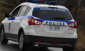 Θεσσαλονίκη: Με το καροτσάκι του μωρού θα διακινούσαν ένα κιλό κοκαΐνης (pics)