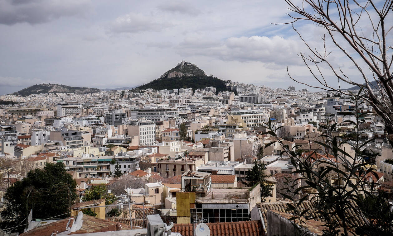 «Θρίλερ» με την προστασία πρώτης κατοικίας – Χωρίς συμφωνία η τηλεδιάσκεψη με την ΕΚΤ