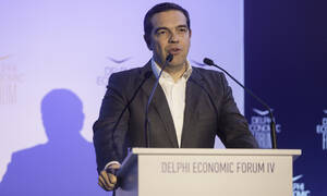 Επίσημη επίσκεψη Τσίπρα στα Σκόπια: «Θα είμαι ο πρώτος Έλληνας πρωθυπουργός»