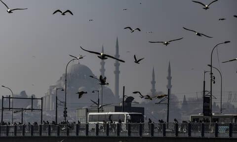 Ταξίδι - εξπρές στην Κωνσταντινούπολη: Όσα πρέπει να δείτε και να κάνετε (pics)