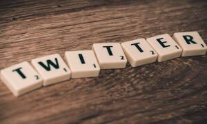 Η Γενιά της δίεσης (#): Έτσι γεννήθηκε το Twitter - Θυμάσαι;