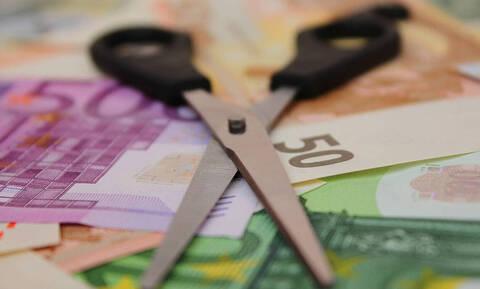 Κούρεμα χρέους κατά 80% πέτυχε δανειολήπτρια στα Χανιά