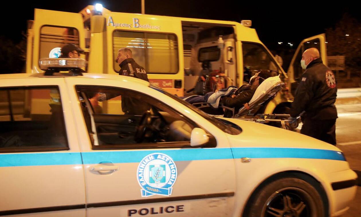 Δεν έχει τέλος η λίστα των θυμάτων στην άσφαλτο: 14 νεκροί στην Αττική από τροχαία τον Φεβρουάριο