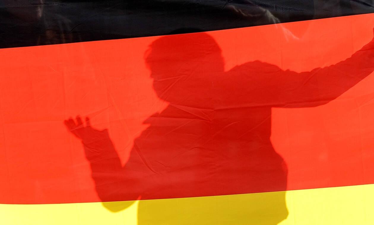 Η Γερμανία παρατείνει για τουλάχιστον δύο εβδομάδες το εμπάργκο όπλων στη Σαουδική Αραβία