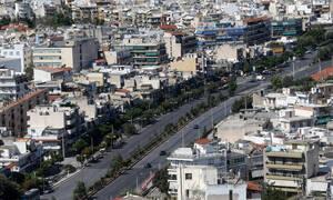 Ποιοι μένουν έξω από το νέο νόμο Κατσέλη - Οι 8 κατηγορίες δανειοληπτών που χάνουν τη ρύθμιση