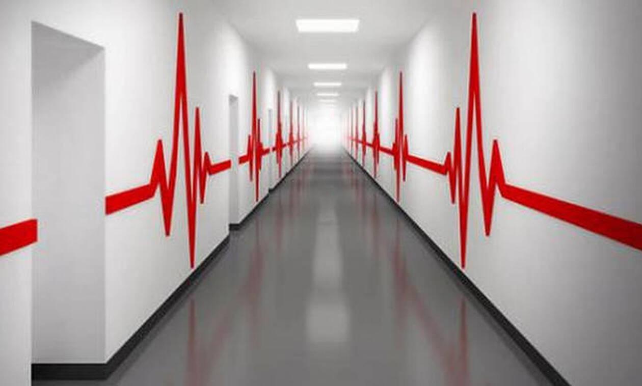 Σάββατο 2 Μαρτίου: Δείτε ποια νοσοκομεία εφημερεύουν σήμερα