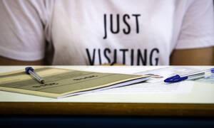 Πανελλαδικές 2019: Ανατροπή με τα ειδικά μαθήματα - Δείτε τις αλλαγές