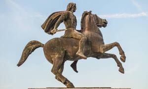Έτσι διόρθωσε το άρθρο για τη «μακεδονική μειονότητα» το BBC
