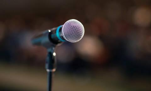 Αυτό είναι το βίντεο που «καίει» γνωστούς τραγουδιστές: Δείτε πότε τραγουδούν playback!