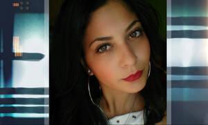 Υπόθεση δολοφονίας Λίνας Κοεμτζή: Τι αποκάλυψε η αδελφή της