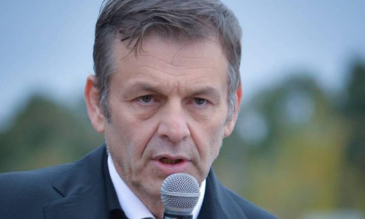 Εκλογές 2019 - Γκλέτσος: Δύο νέες υποψηφιότητες στον συνδυασμό του