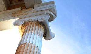 Ονειρεύτηκαν το μέλλον: Μύθοι, ρομπότ και ιπτάμενες μηχανές στην Αρχαία Ελλάδα (Pics)
