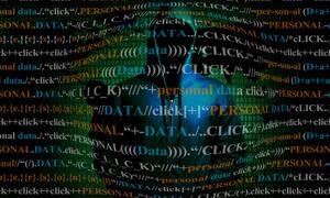 Πώς θα προστατέψετε τα προσωπικά σας δεδομένα το 2019