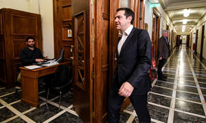 ΣΥΡΙΖΑ: Λίγοι οι «σίγουροι» για το ευρωψηφοδέλτιο, πολλά τα εμπόδια για τον Τσίπρα