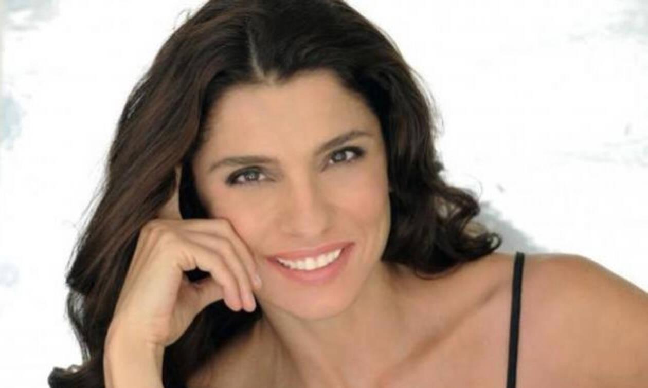 Πόπη Τσαπανίδου: Σε ποιο κανάλι «κλείνει» η παρουσιάστρια (pics)