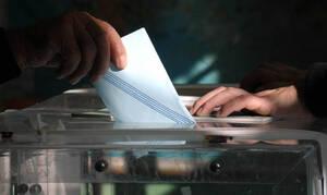 Εκλογές 2019: Το ΥΠΕΣ αγοράζει 106.000 κάλπες - Πόσο θα κοστίσουν